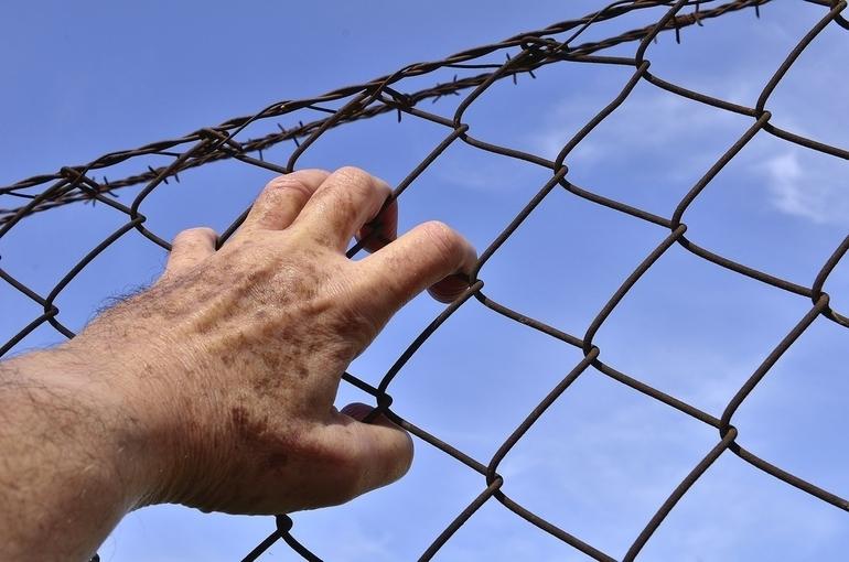 За уклонение от антидемпинговых пошлин введут уголовное наказание