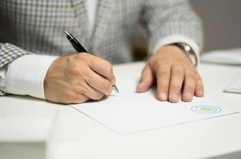 Банкам запретят уловки в договорах по вкладам