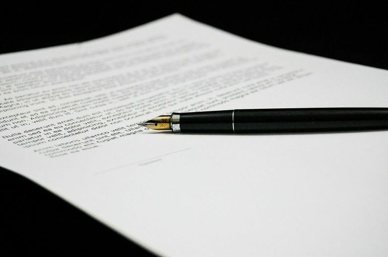 Юридическим бюро разрешат направлять запросы в органы власти