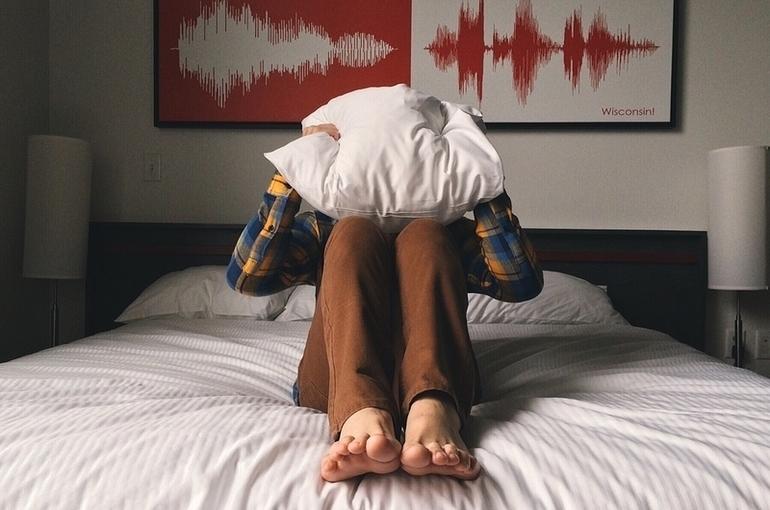 Правительство поддержало законопроект о шумных жильцах