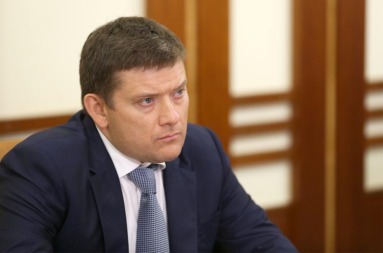 Журавлёв назвал открытие мемориальной доски Бушмину сохранением связи времён