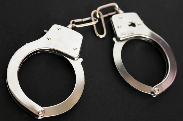Банкротство с умыслом может обернуться семью годами тюрьмы