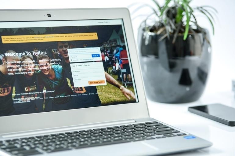 Доступ к сайтам с ложными обвинениями в преступлениях предлагают ограничивать без суда
