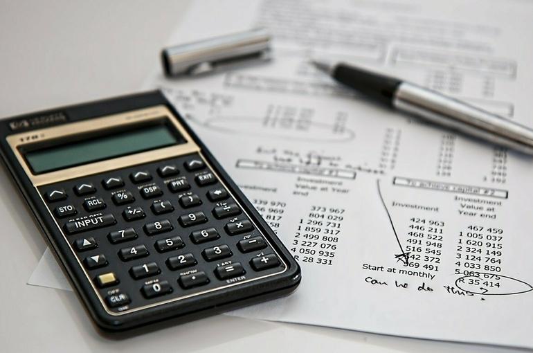 Договоры личного страхования предлагают заключать по-новому