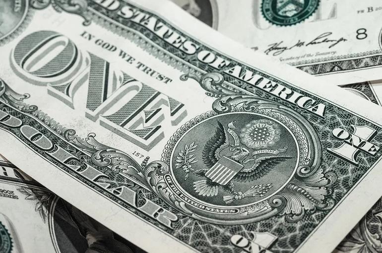 Законопроект об ослаблении валютного контроля для несырьевых экспортёров прошёл первое чтение