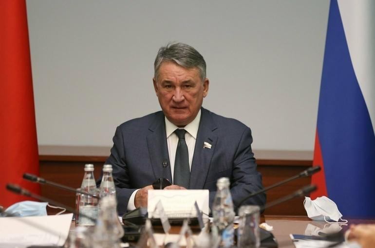 Форум регионов России и Белоруссии пройдёт с 29 июня по 1 июля в Москве и Подмосковье