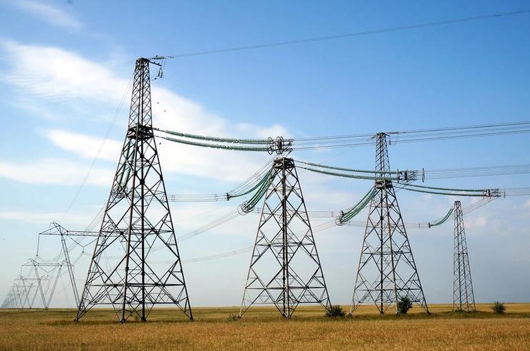 План реализации Энергостратегии до 2035 года содержит 130 пунктов
