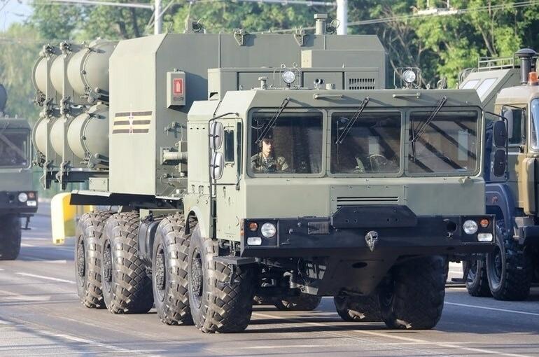 Лицензирование испытаний военной техники предлагают отменить