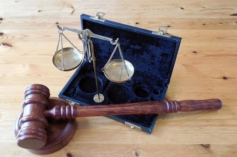 Гаагский трибунал подтвердил пожизненный приговор генералу Младичу