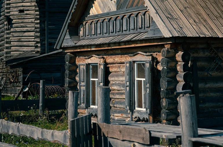 Кабмин дополнительно направит на дома культуры в селах ДФО более 589 млн рублей