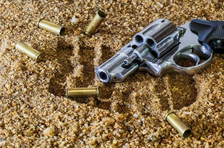 Госконтроль за оборотом оружия ужесточат