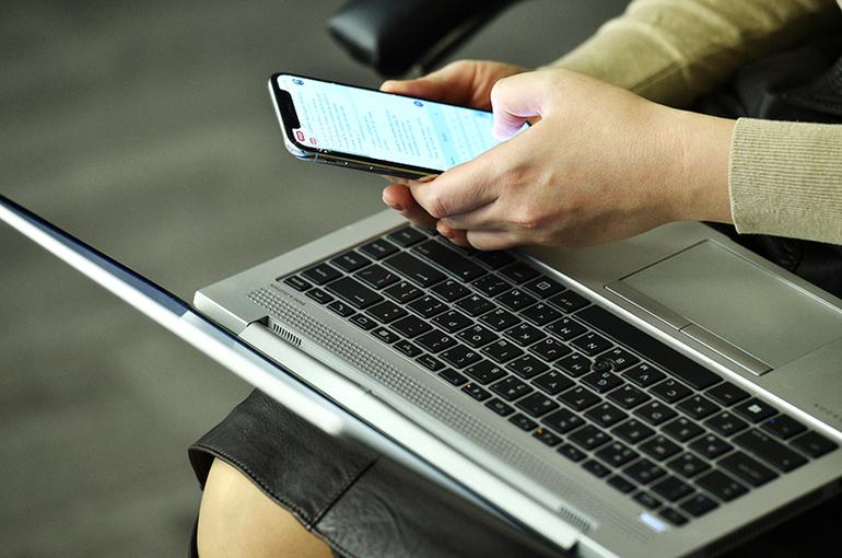 Блокировать ложные обвинения в Интернете предлагают до суда