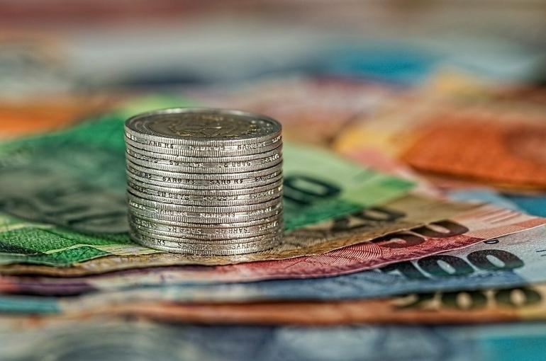 Госдума приняла закон о личных фондах