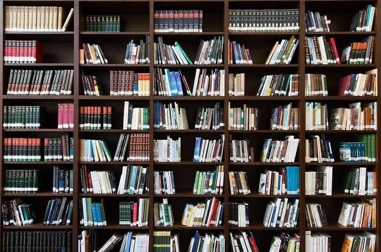 Небольшие книжные магазины могут получить дополнительные льготы