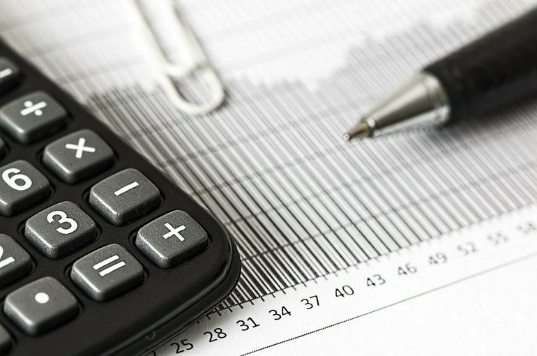 Иностранным страховщикам обеспечат доступ на российский рынок
