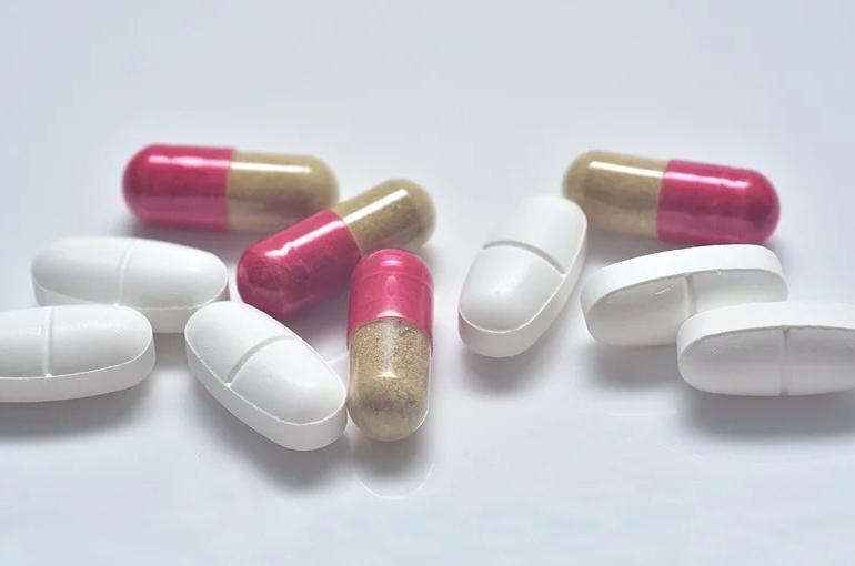Законопроект о лечении онкобольных детей препаратами офф-лейбл поддержали в 70 регионах