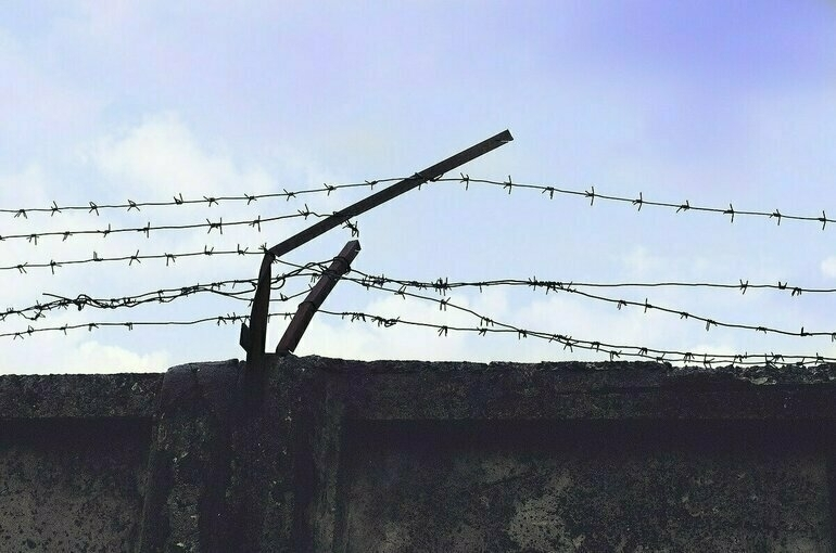 В ЛДПР предложили уточнить порядок цензуры писем подозреваемых