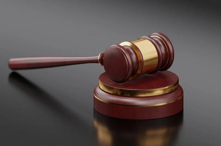 Верховный суд предложил Госдуме обязать сотрудников судов носить форму