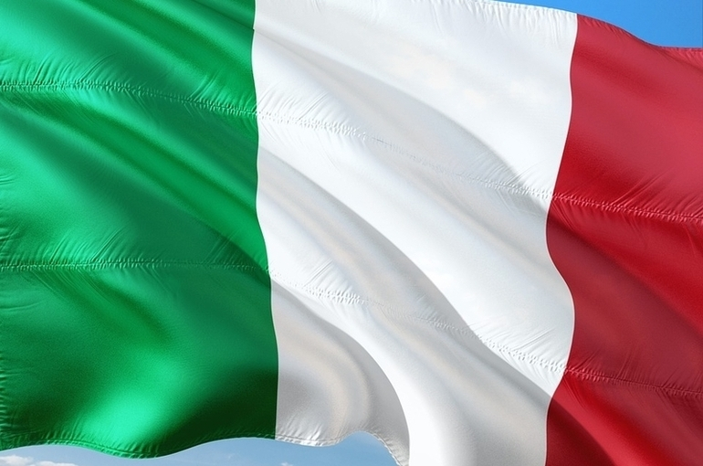 Избран новый глава парламентского комитета по безопасности Италии