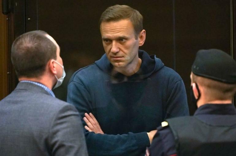 ФБК и «Штабы Навального» признали экстремистскими организациями