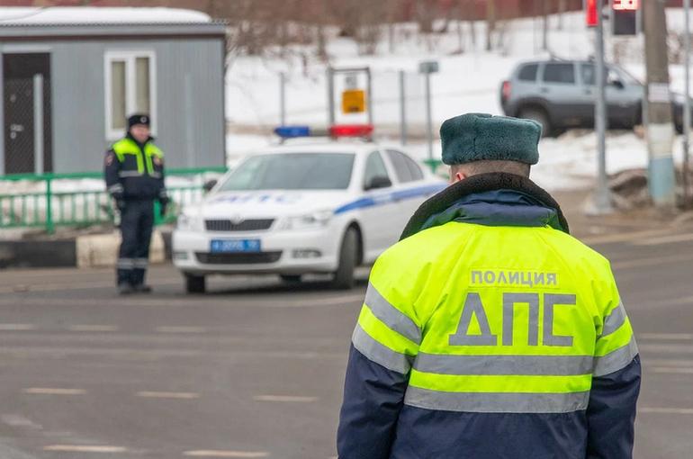Автобус в Свердловской области врезался в группу людей, шестеро погибли