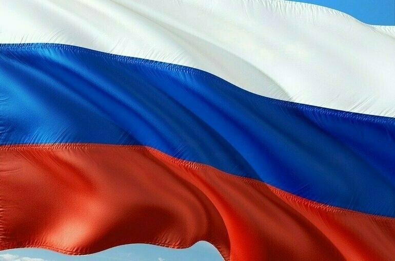 Россия вышлет сотрудника Посольства Северной Македонии в Москве