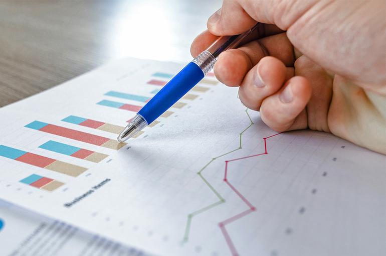 В Росстате планируют с 2022 года проводить параллельно два расчёта инфляции