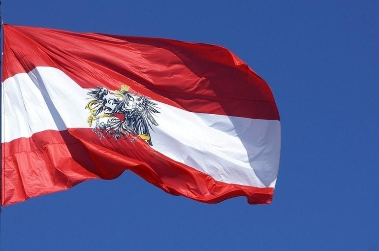Австрия выступила за продление временного пограничного контроля внутри ЕС