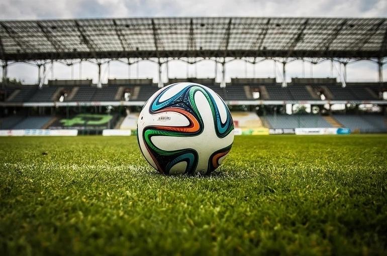 В России создадут школьную футбольную лигу