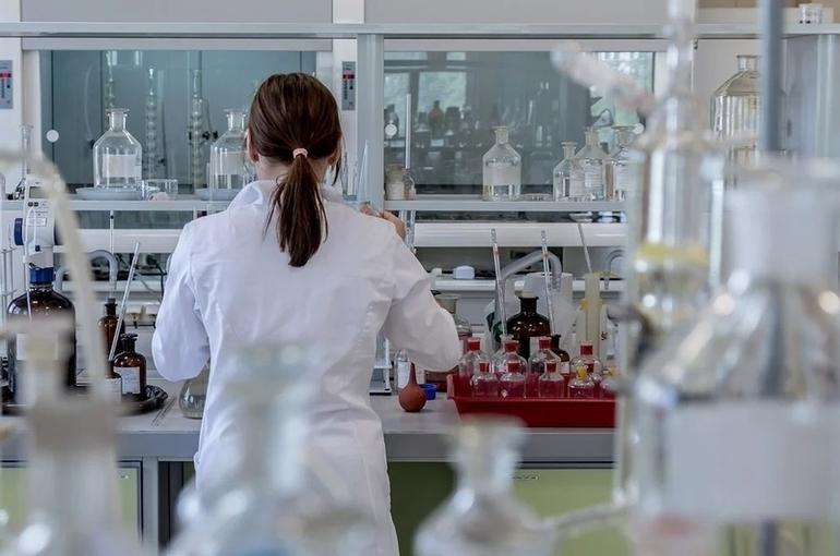Правительство предлагает создать базу научных исследований гражданского назначения
