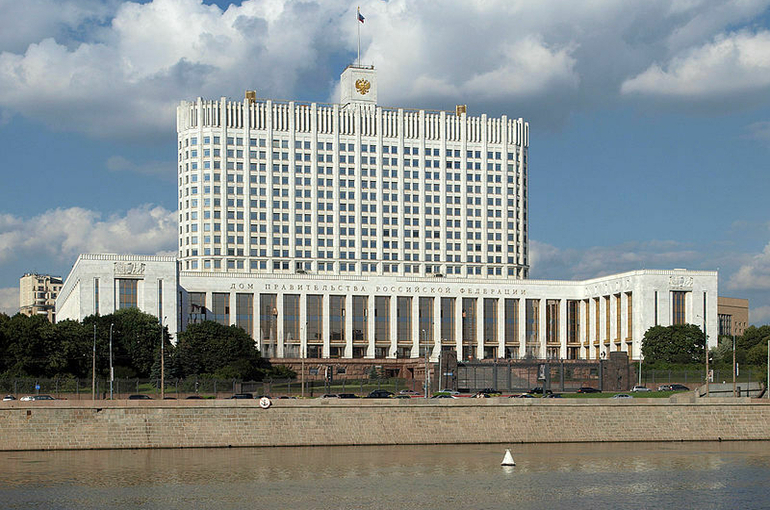 Правительство России денонсировало меморандум с США об «открытой суше»