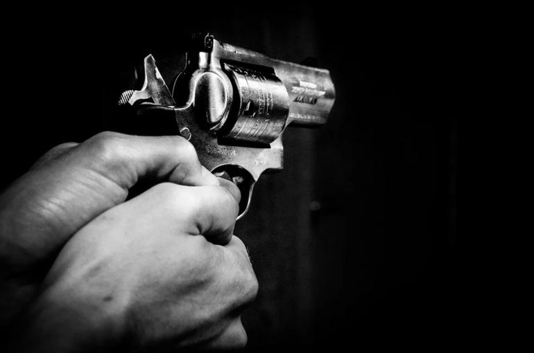 Комитет Госдумы поддержал штрафы за нарушение требований в сфере оборота оружия