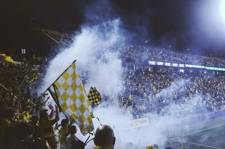ФАС предупредила о незаконном использовании символики УЕФА