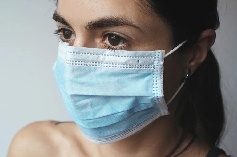 Говорин: рост числа инфицированных COVID-19 связан с ослаблением бдительности