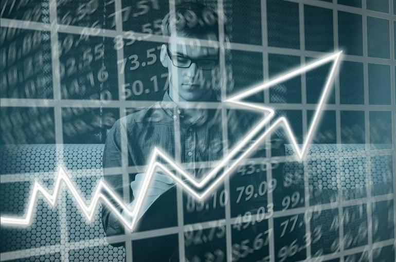 Экономист оценил решение Центробанка повысить ключевую ставку