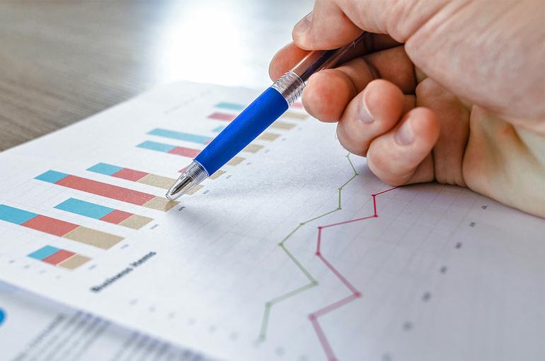 В России ограничили продажу сложных финансовых продуктов неопытным инвесторам