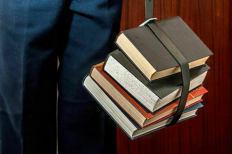 В Госдуму внесут законопроект о бесплатном проезде для студентов
