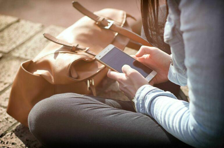 Эксперт назвала причины для смены смартфона