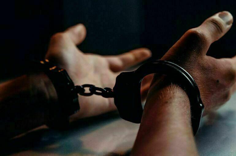 Под Орлом задержали подозреваемого в убийстве 9-летней девочки
