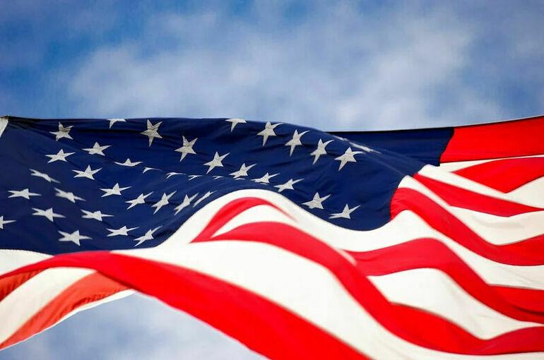 США, Великобритания и Австралия создадут новый военный альянс