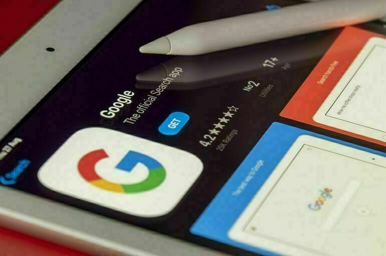 Роскомнадзор намерен применить оборотные штрафы в адрес Google, Facebook и Twitter
