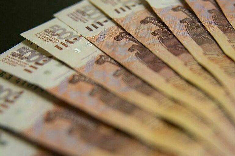 Сдавшим несколько ЕГЭ на высший балл подмосковным школьникам выплатили по 100 тысяч рублей
