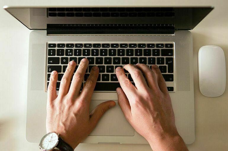 Требования к интернет-гигантам предлагают ужесточить, сообщил Пискарев