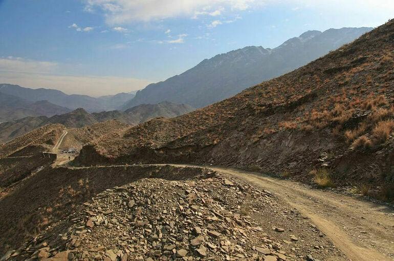 В Китае рассказали о трёх шагах, которых ждут от новой власти Афганистана