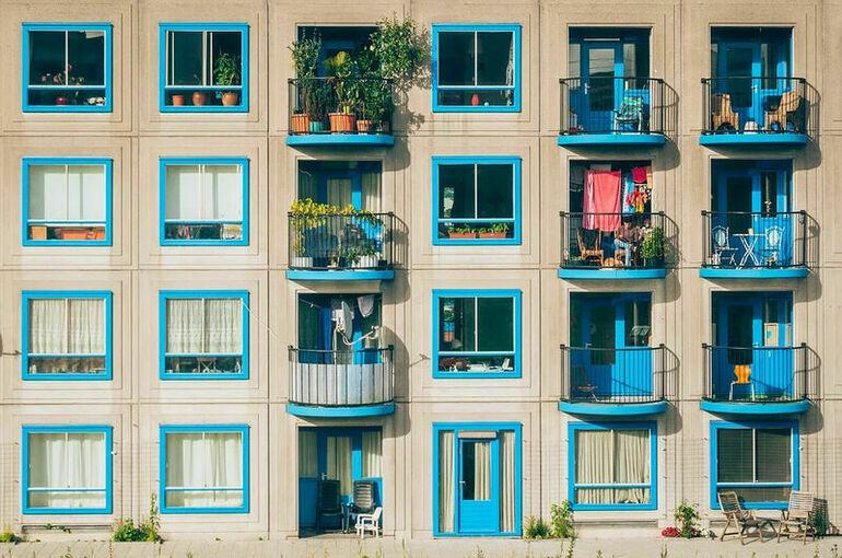 Росреестр анонсировал новую выписку для сделок на рынке недвижимости