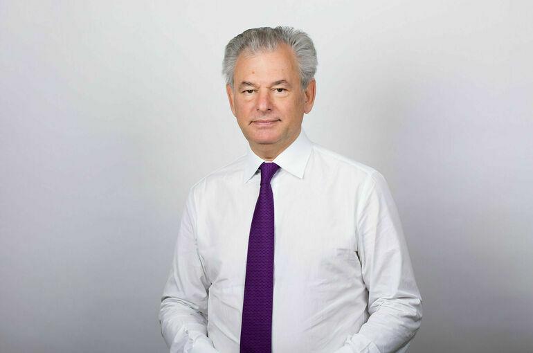 Булаев: серьёзных нарушений на выборах не зафиксировано