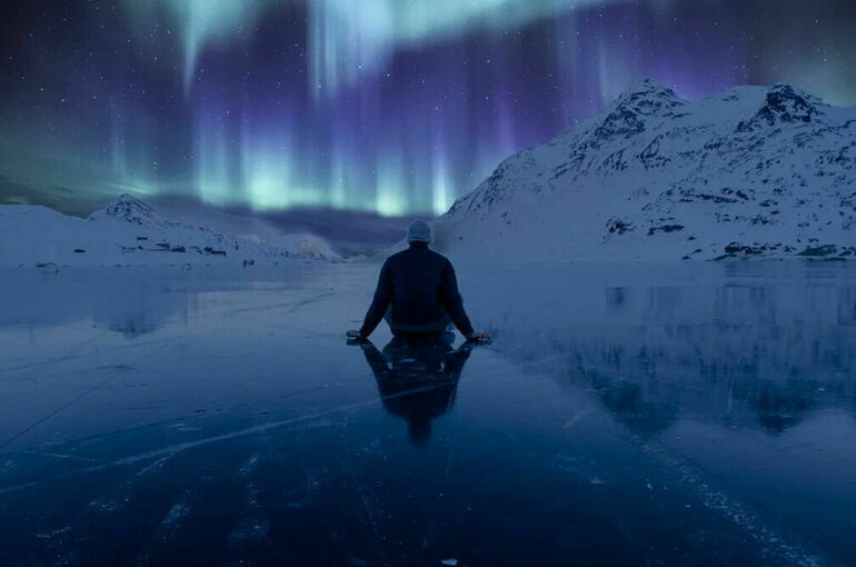 Чем занимается Арктический совет