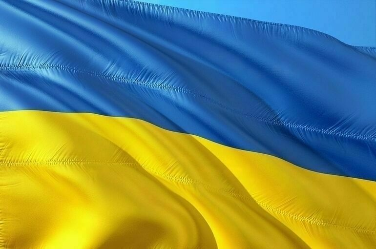 Украина ввела санкции против организаторов выборов в Госдуму в Крыму и Донбассе