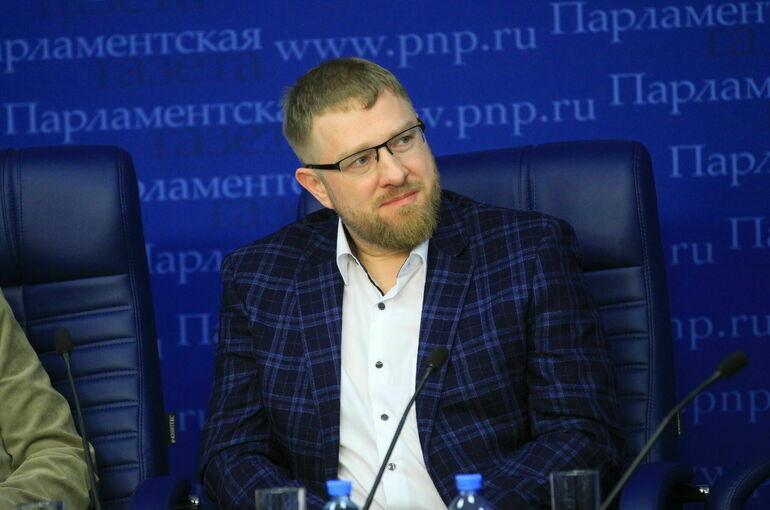 Крупные города РФ массово атакованы фейками в первый день выборов