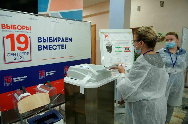 Аппарат омбудсмена проверит соблюдение избирательных прав граждан